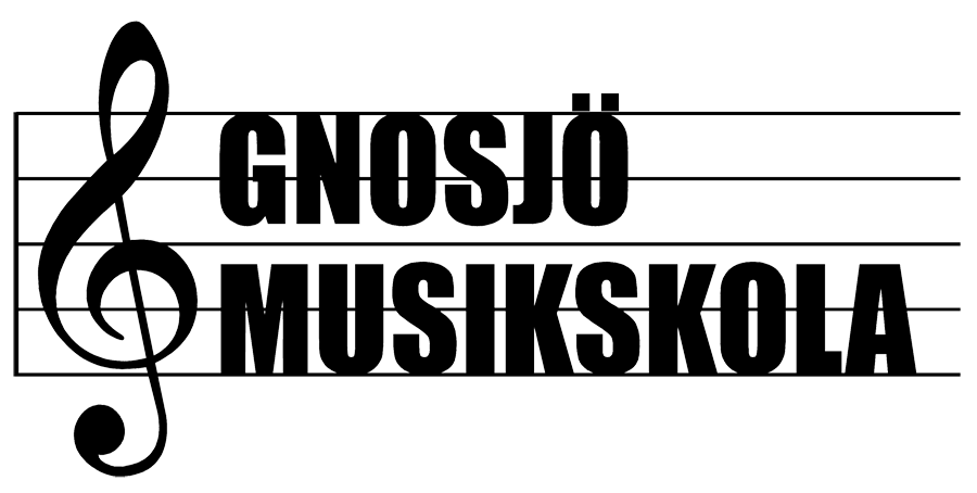 gnosjomusikskola.se